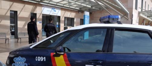 Menores de edad obligadas a mendigar dinero en Galicia