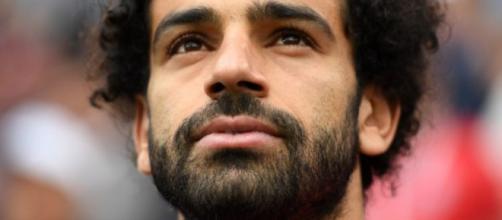 Mohamed Salah, adulé dans son pays, pense sérieusement à mettre fin à sa carrière internationale.