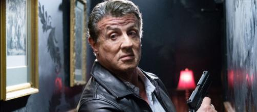 "Sylvester Stallone In ""Escape Plan 2 Hades"" (Image via IMDB/Twitter)"