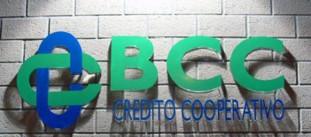 BCC consenso di tutte le sigle al proseguimento della riforma