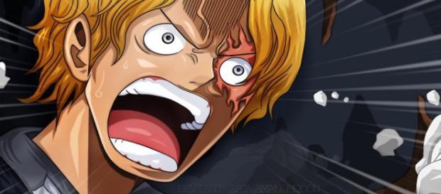 ' One Piece' está cada vez más cerca de llegar a su fin.