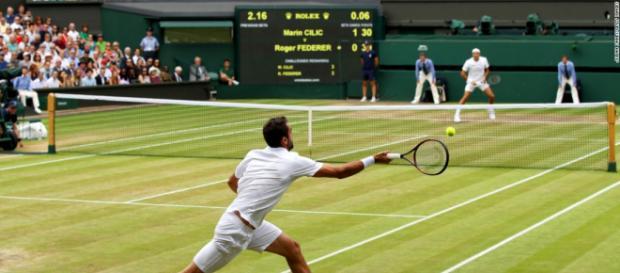 Wimbledon Fast Facts - CNN - cnn.com