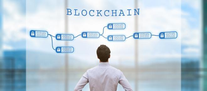 Blockchain en France : entre enthousiasme et principe de réalité
