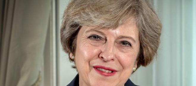 Cabinet chaos bringing to an end era of collective responsibility