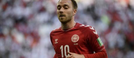 Dinamarca precisa de empate contra a França para passar para as oitavas; Australianos precisam vencer Peru e torcer contra dinarmarquess