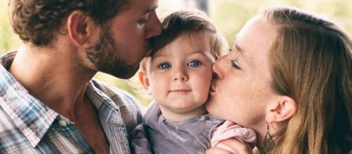 El congreso decidirá hoy que los padres tendrán los mismos derechos que las madres