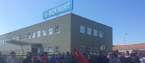 Caso Bekaert di Figline Valdarno, l'azienda belga non si presenta al tavolo del Mise.