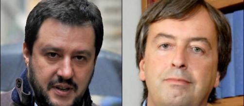 Bimba non vaccinata morta di meningite in 4 ore, il padre: 'Ora che dice Salvini?'