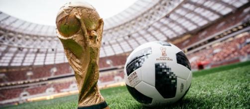 France et Danemark qualifiés pour la suite de la coupe du monde.
