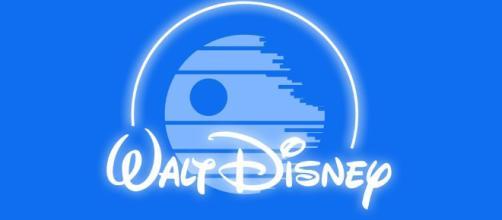 Le futur de la saga Star Wars : J.J Abrams, Disney et les 7 ... - geektonic.fr