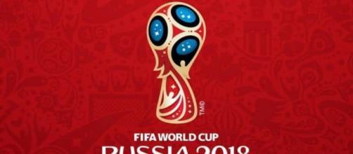 Mondiali Russia 2018: Francia e Danimarca agli ottavi di finale