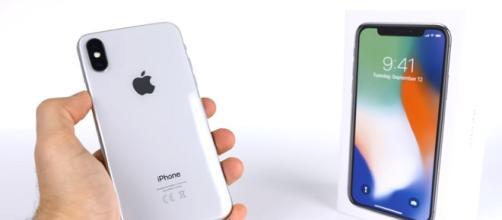 Nuovo iPhone 2018: uscita e rumors. Foto: ZoneofTech via YouTube
