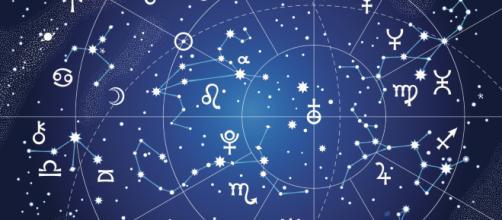 Previsão do horóscopo para esta terça-feira