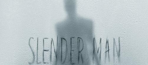 Slender Man: arriva il trailer anche in italiano #LegaNerd - leganerd.com