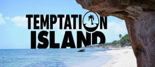 Temptation Island inizia il 9 luglio