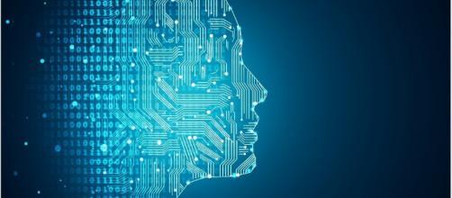 Adobe: Inteligencia Artificial que revela imágenes falsas