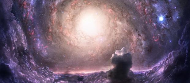 Científicos de Oxford dicen que somos los únicos seres inteligentes del universo