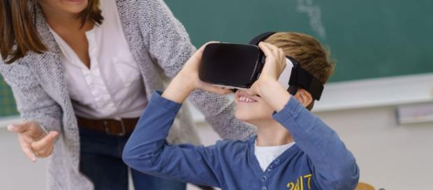 como-funciona-a-realidade-virtual-na-educacao.jpeg - O melhor ... - wannaclass.com
