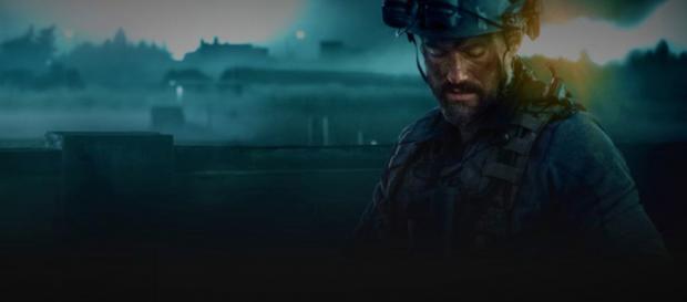 Filmes de ação: 7 dicas na Netflix (Foto: reprodução/Netflix)
