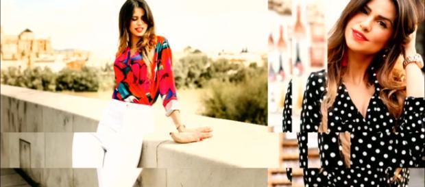 MYHYV: Marina se estrena como la nueva tronista y tiene ya a cinco pretendientes (Resumen)