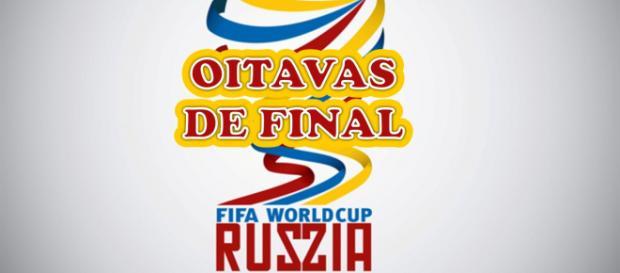 Primeira fase do mundial na Rússia está chegando ao fim