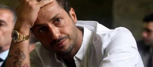Rinviata al prossimo 26 novembre la nuova udienza per Fabrizio Corona.