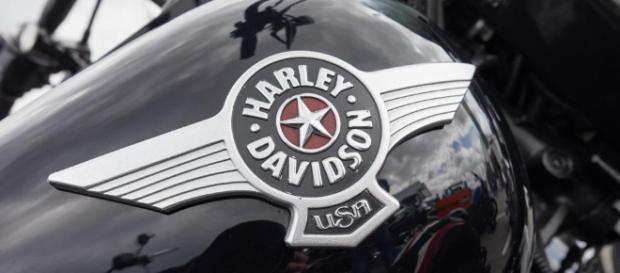 Strafzölle: Im Fall Harley-Davidson hat sich Donald Trump verzockt ... - welt.de