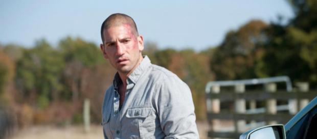 The Walking Dead saison 9 : - fear the walking dead saison 4 | melty - melty.fr