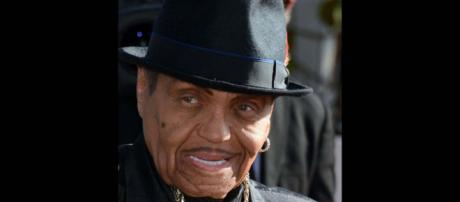 Joe Jackson, musician, father and manager to the famous Jackson family has died at 89. [Image Georges Biard/Wikimedia]