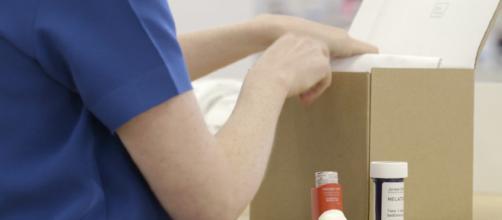 Amazon acquista PillPack e punta a diventare leader dei farmaci