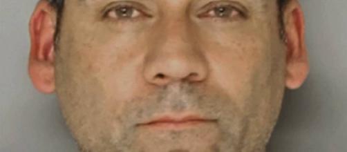 EE.UU / Un DJ fue detenido por asesinar a una joven maestra hace 26 años
