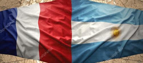 Dove vedere Francia-Argentina in tv: sabato 30 giugno su Canale 5 - depositphotos.com