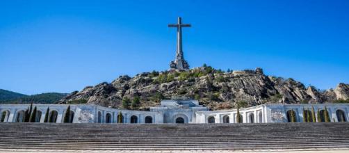 La exhumación de Franco se hará efectiva antes de las vacaciones