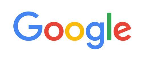 Google está remodelando sus herramientas publicitarias