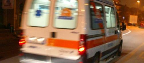 Grave incidente nel cosentino, muore un 75enne