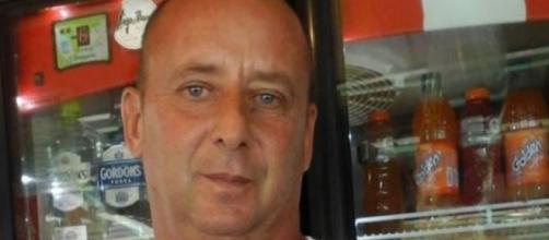 VENEZUELA / Se encuentra un hombre descuartizado en la nevera de su restaurante