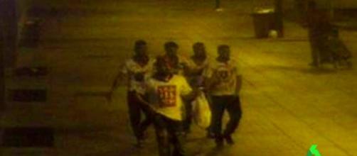 Dos nuevas violaciones grupales durante la noche de San Juan en Murcia y en las Palmas