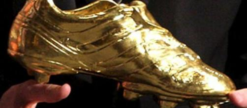 Kane, Cristiano y Lukaku luchan por la Bota de Oro en la Copa Mundial de Rusia 2018