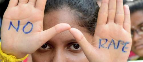 Una encuesta señala los países con más riesgo para las mujeres