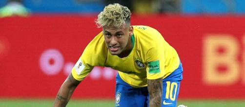 Le Brésil veut éviter la mauvaise surprise contre la Serbie