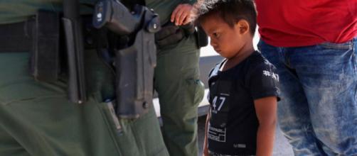 EE.UU / Familias separadas de inmigrantes deben ser reunidas en un plazo de 30 días