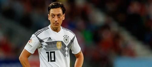 Griezmann y Agüero entre han decepcionado el Mundial de Rusia de 2018