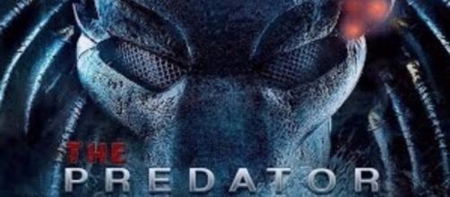 The Predator di Shane Black uscirà al cinema il 27 settembre 2018. The Predator (2018) Official Trailer Teaser
