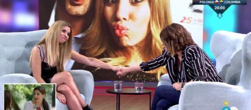 Viva la vida: Natalia Rodríguez confesó lo duro que ha sido costearse su carrera musical
