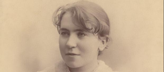 Emma Goldman (1869-1940) | American Experience | Official Site | PBS - pbs.org