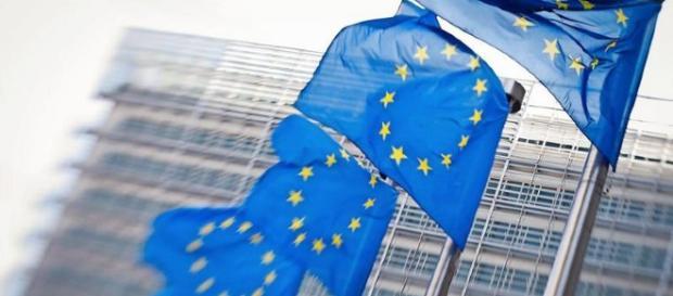 EU will Beitrittsverhandlungen mit Albanien und Mazedonien starten - maz-online.de