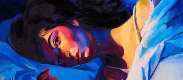 El segundo álbum de Lorde llamado 'Melodrama' cumple un año desde su lanzamiento