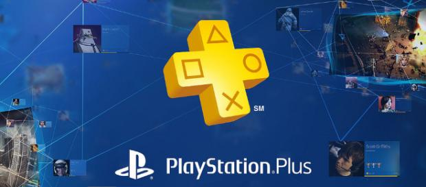 PlayStation Plus -- BagoGames/Flickr
