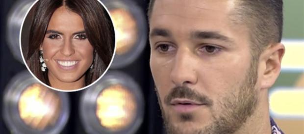 Sávame: Hugo Paz no va a perdonar a Sofia Suescun por todos sus maltratos (Resumen)