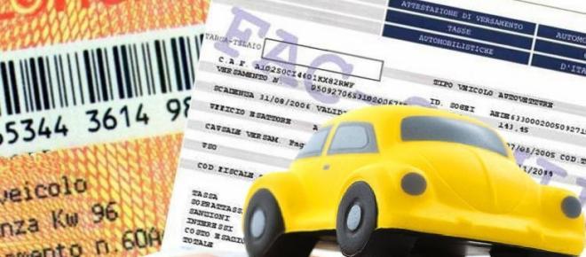 Bollo auto non pagato, dopo tre anni va in prescrizione: lo conferma la Cassazione